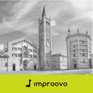 Corso di public speaking Parma