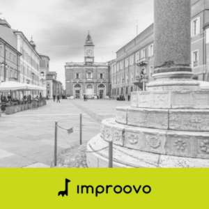 Corso di public speaking Ravenna