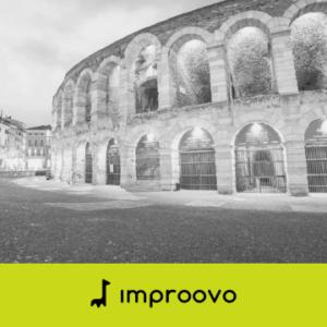 Corso di public speaking Verona