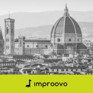 Corso parlare in pubblico Firenze