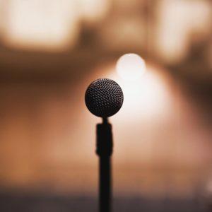 corso di public speaking a Ravenna