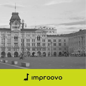 Corso Public Speaking a Trieste