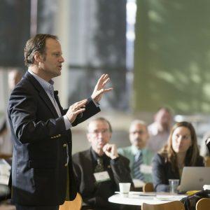 corso public speaking a Verona