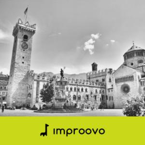 Corso di public speaking Trento