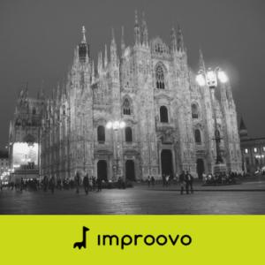 Corso Team Building Milano