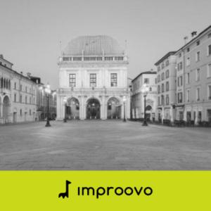 corso comunicazione efficace Brescia