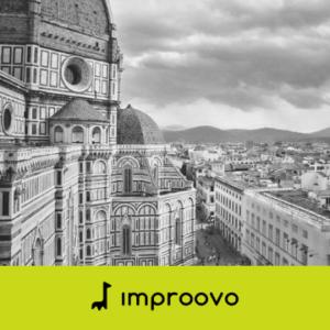 Corso comunicazione efficace Firenze