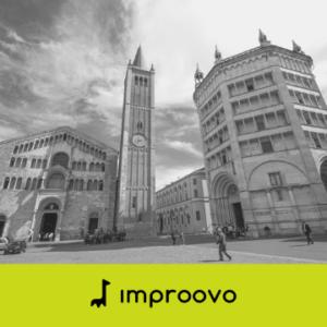 corso comunicazione efficace Parma