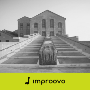 Corso comunicazione efficace Ravenna
