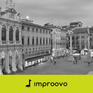 corso comunicazione efficace Vicenza
