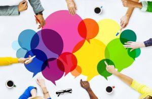 corso di comunicazione efficace Brescia
