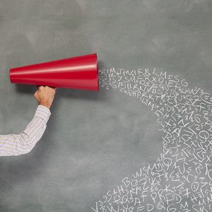corso di comunicazione efficace Ravenna