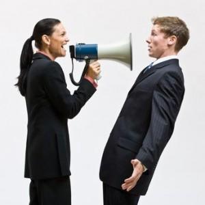corso di comunicazione efficace Trento