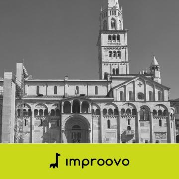 Corso Public Speaking a Modena