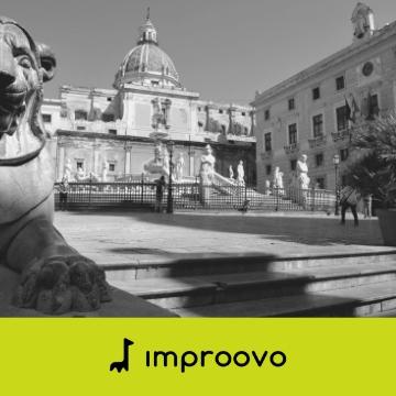 Corso Comunicazione Efficace Palermo