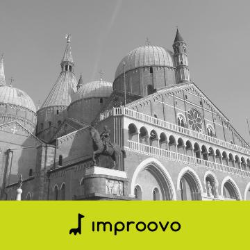 Corso Comunicazione Efficace Padova