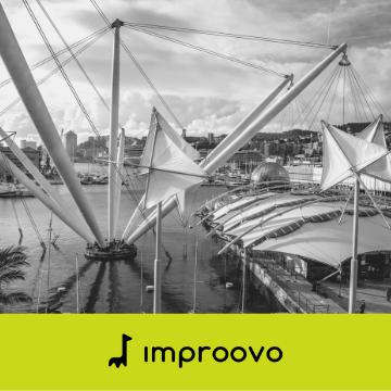 Corso Team Building Genova