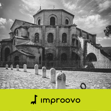 Corso Team Building Ravenna