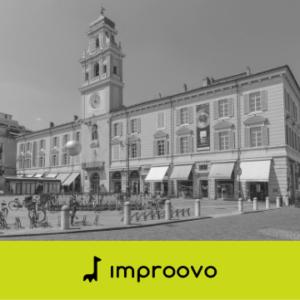 Corso Team Building Parma