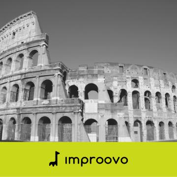 Corso Team Building Roma