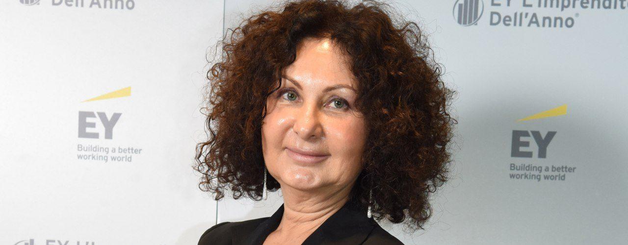Sonia Bonfiglioli