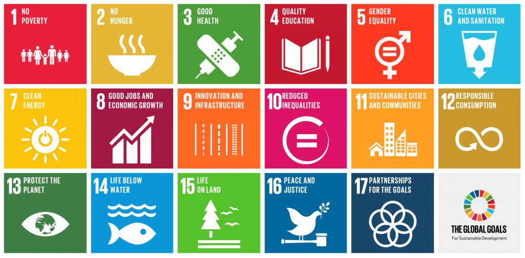 Accendere una cultura sostenibile individuale e aziendale