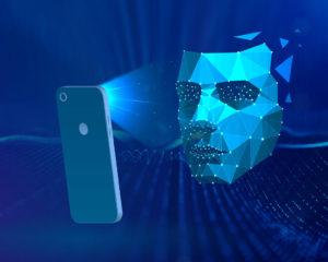 Ai, Face recognition e colloqui di lavoro