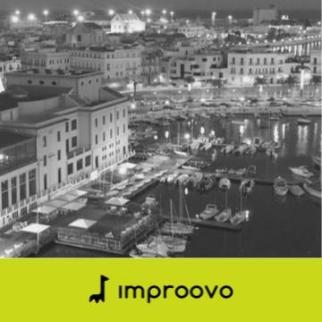 Corso di Excel a Bari