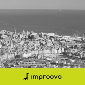 Corso Excel Genova