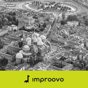 Corso Excel Padova