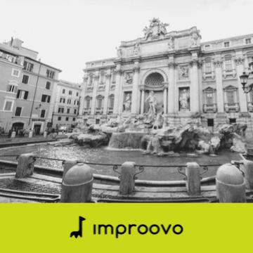Corso Excel Roma