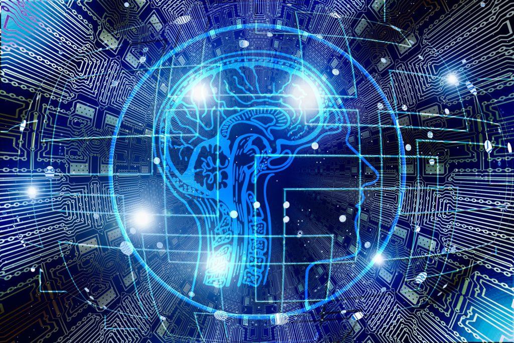 L'AI e le espressioni facciali nei colloqui