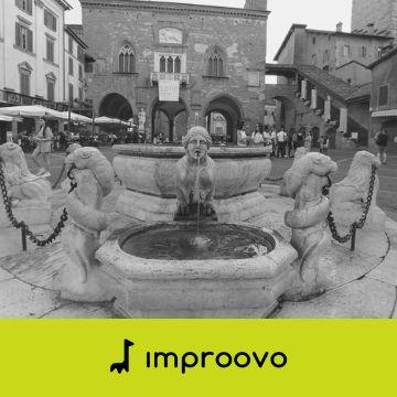 Corso Excel Bergamo