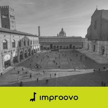 Corso Excel Bologna
