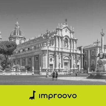 Corso Excel Catania