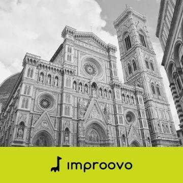 Corso Excel Firenze