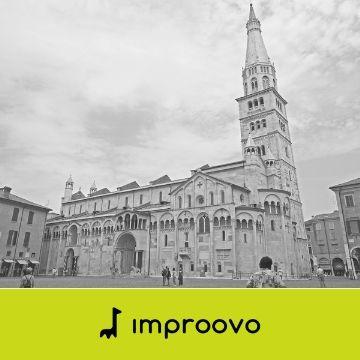 Corso Excel Modena