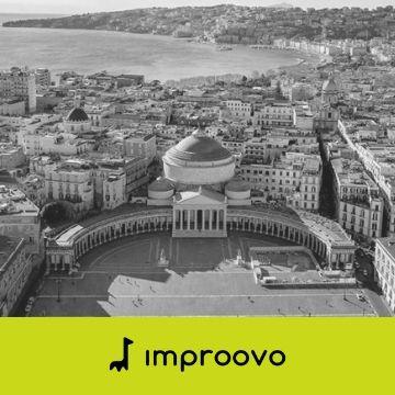 Corso Excel Napoli