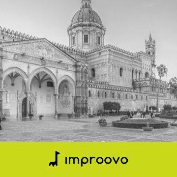 Corso Excel Palermo