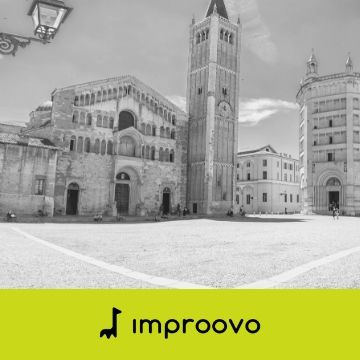 Corso Excel Parma