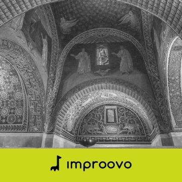 Corso Excel Ravenna