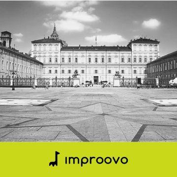 Corso Excel Torino