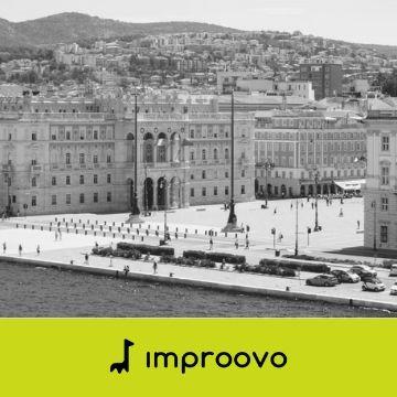 Corso Excel Trieste