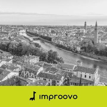 Corso Excel Verona