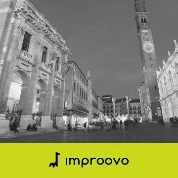 Corso Excel Vicenza