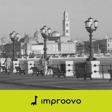 Corso Project Management Bari