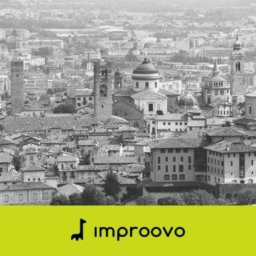 Corso Project Management Bergamo