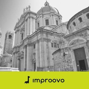 Corso Project Management Brescia