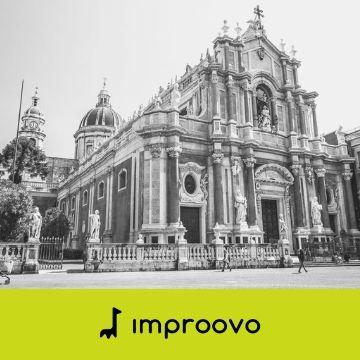 Corso Project Management Catania