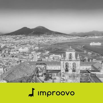 Corso Project Management Napoli
